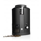 Кофемолка Wilfa CGWS-130 B