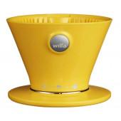 Воронка для кофе Wilfa WSPO-Y