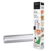 Рулоны  для вакуумного упаковщика CASO 40смх10м