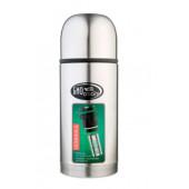 Классический термос Biostal NBP-750Z