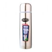 Классический термос Biostal NB-1000Z