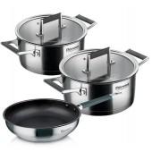 Набор посуды Rondell RDS-395