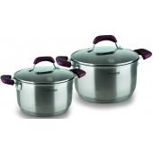 Набор посуды Rondell RDS-822