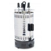 Шашлычница VES G-111