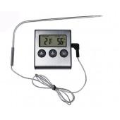 Термометр кухонный Steba AC 11