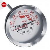 Термометр кухонный аналоговый Steba AC 12