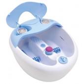 Массажная ванночка для ног VES DH 50 L