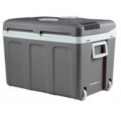 Автохолодильник First FA-5170-2 Grey
