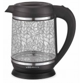 Чайник VES 2000-P