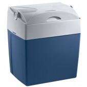 Автохолодильник MOBICOOL U30 DC