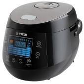Мультиварка VITEK VT-4222 BK