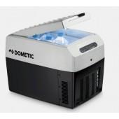 Автохолодильник Dometic TropiCool TCX 14