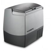Автохолодильник Dometic CoolFreeze CDF-18