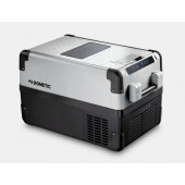 Автохолодильник Dometic CoolFreeze CFX-35