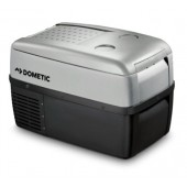Автохолодильник Dometic CoolFreeze CDF 36