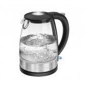 Чайник Clatronic WKS 3680 G