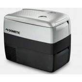 Автохолодильник Dometic CoolFreeze CDF-46