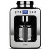 Кофеварка CASO Coffee Compact Electronic