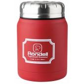 Термос Rondell RDS-941