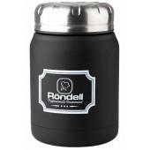 Термос Rondell RDS-942