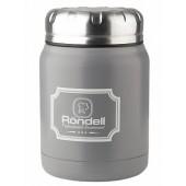 Термос Rondell RDS-943