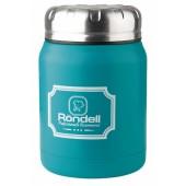Термос Rondell RDS-944