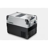 Автохолодильник Dometic CoolFreeze CFX-40