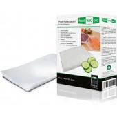 Пакеты для вакуумного упаковщика Ellrona 20х30
