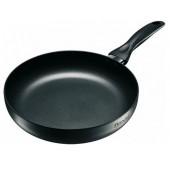 Сковорода Rondell RDA-063
