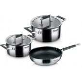 Набор посуды Rondell RDS-138