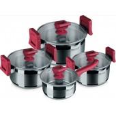 Набор посуды Rondell RDS-390
