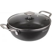 Сковорода Rondell RDA-300