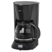 Кофеварка Clatronic KA 3509