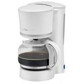 Кофеварка Clatronic KA 3555 weiss