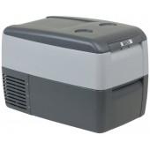 Автохолодильник Waeco CoolFreeze CDF-36