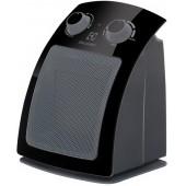 Тепловентилятор Electrolux EFH/C-5115 bl