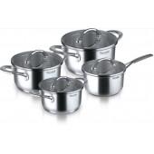 Набор посуды Rondell RDS-501
