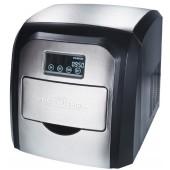 Ледогенератор Profi Cook PC-EWB 1007