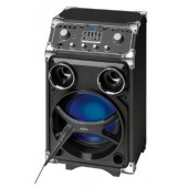 Bluetooth-аудиосистема AEG EC 4829