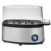 Яйцеварка Profi Cook PC-EK 1124