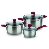 Набор посуды Rondell RDS-817