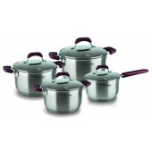 Набор посуды Rondell RDS-824