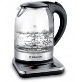 Чайник BRAYER BR 1003