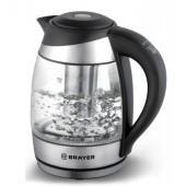 Чайник BRAYER BR 1021