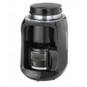 Кофеварка Clatronic KA3701