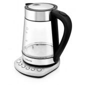 Чайник BRAYER BR 1001