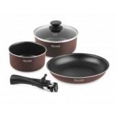 Набор посуды Rondell RDA-1012 Kortado