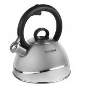 Чайник Rondell RDS-1059 Odem