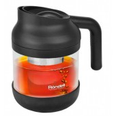 Заварочный чайник Rondell RDS-1065 Coupage