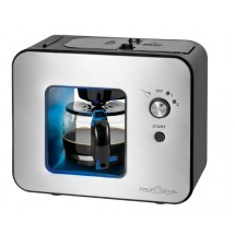 Кофеварка Profi Cook PC-KA 1152